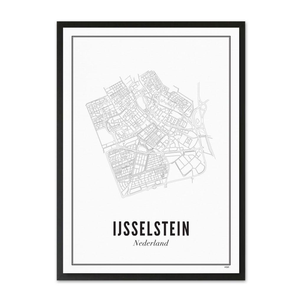 NL_IJsselstein_lijst_zwart