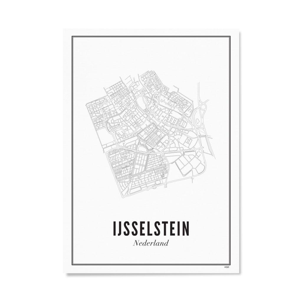 NL_IJsselstein_Papier