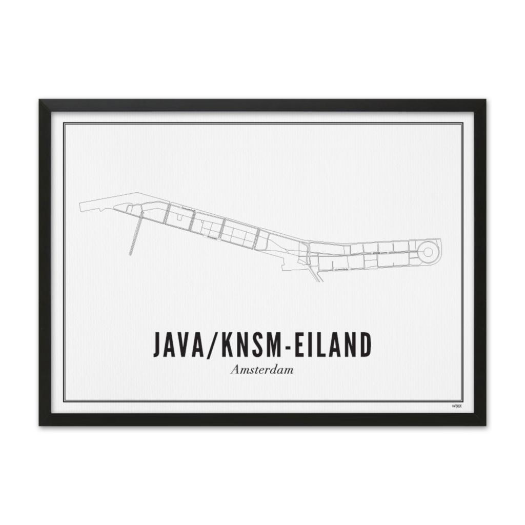 NL_JavaKNSM-eiland_opmaak