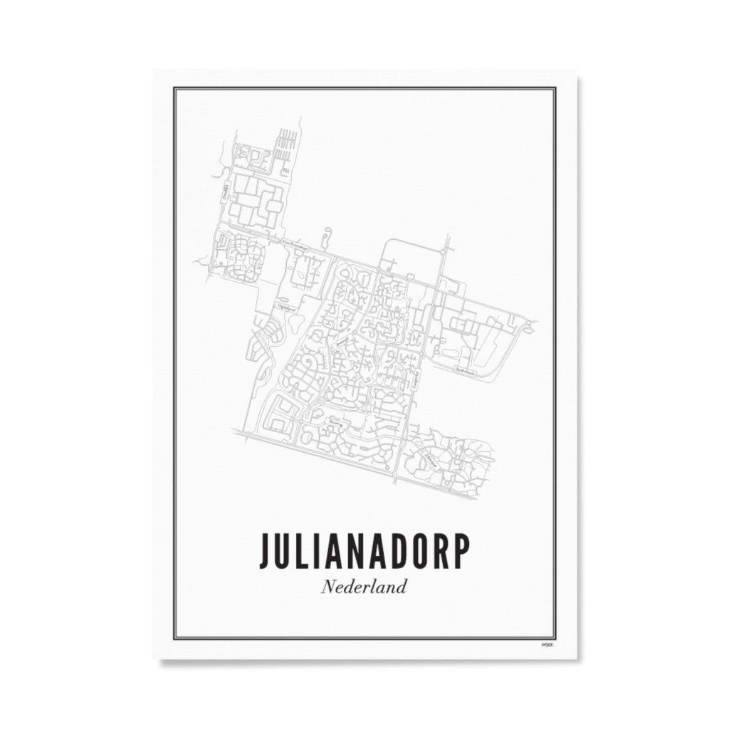 NL_Julianadorp_papier