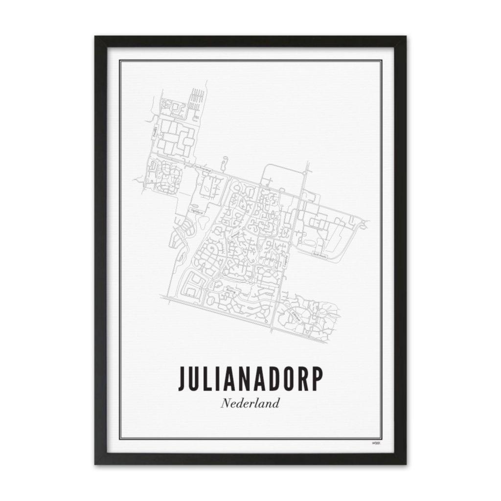 NL_Julianadorp_zwartelijst