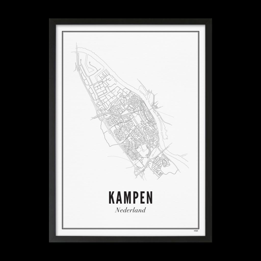 NL_Kampen_lijst