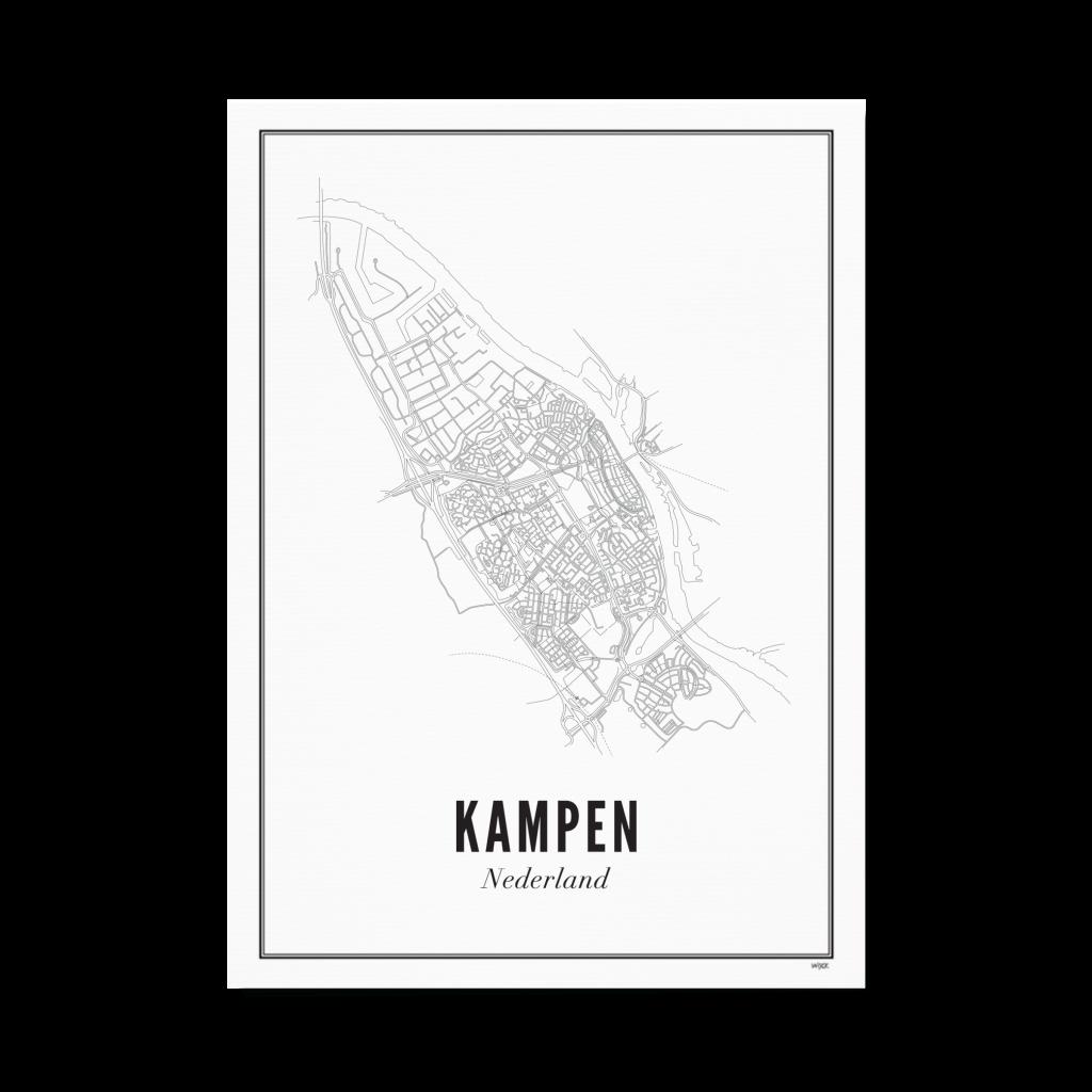 NL_Kampen_papier