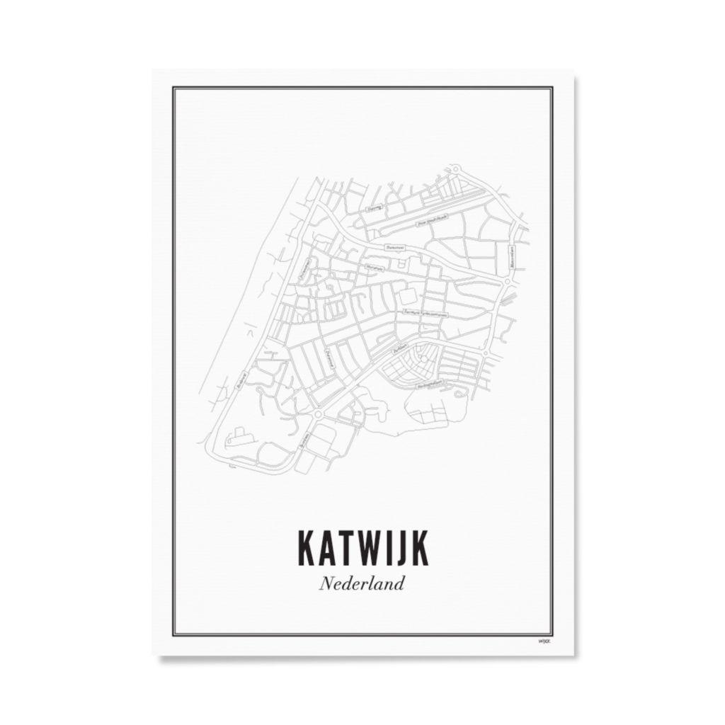 NL_Katwijk_Papier