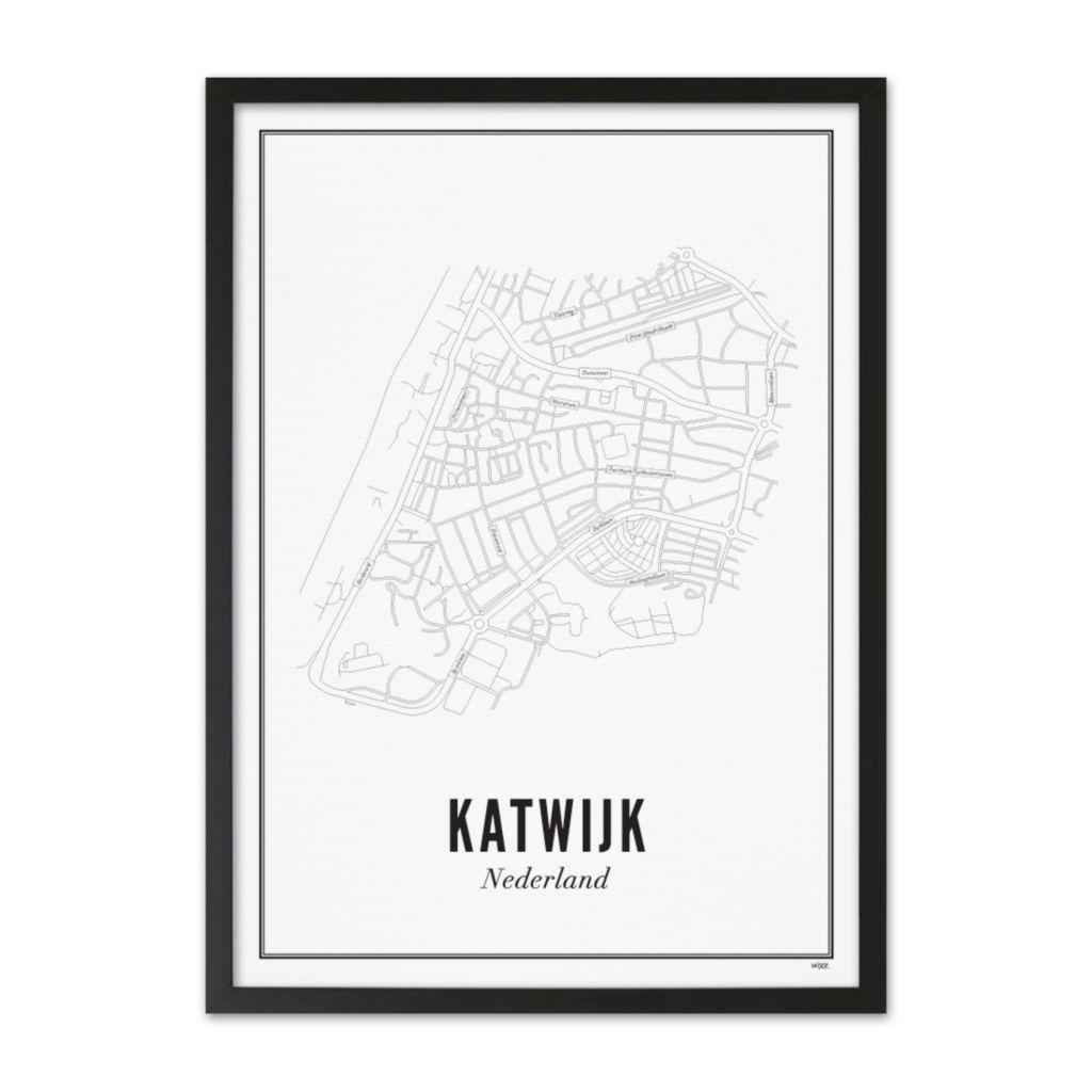 NL_Katwijk_Zwarte_lijst
