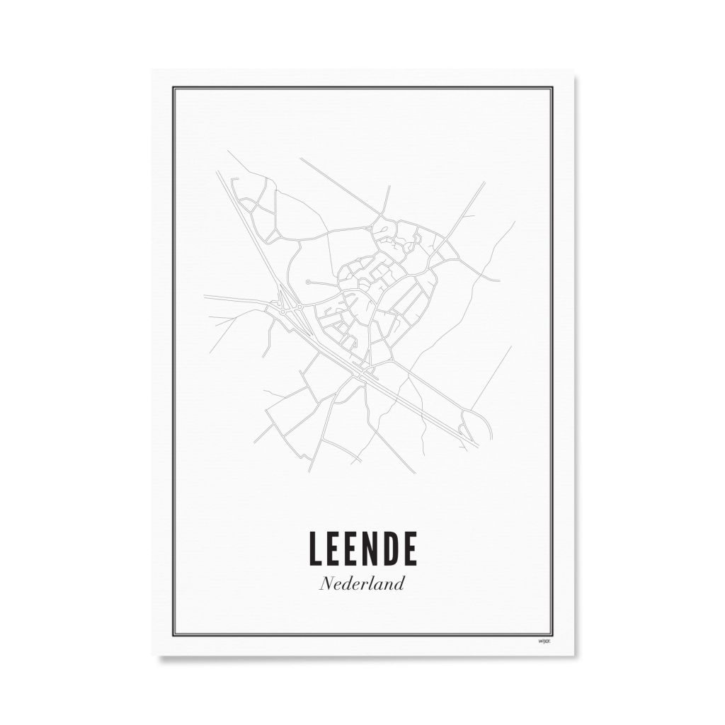 NL_Leende_papier