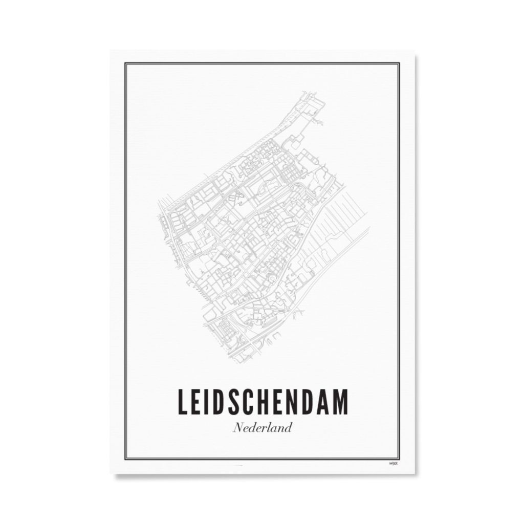 NL_Leidschendam_Papier