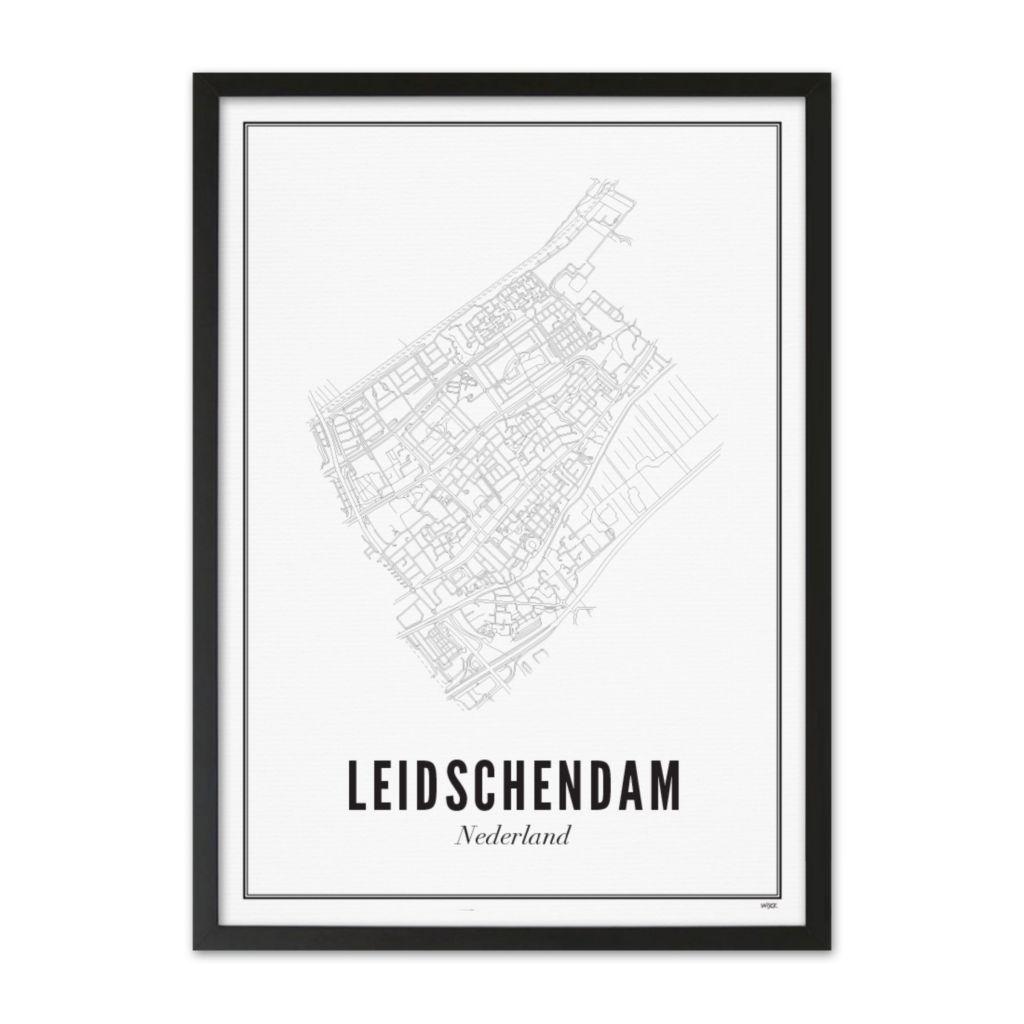 NL_Leidschendam_Zwartelijst