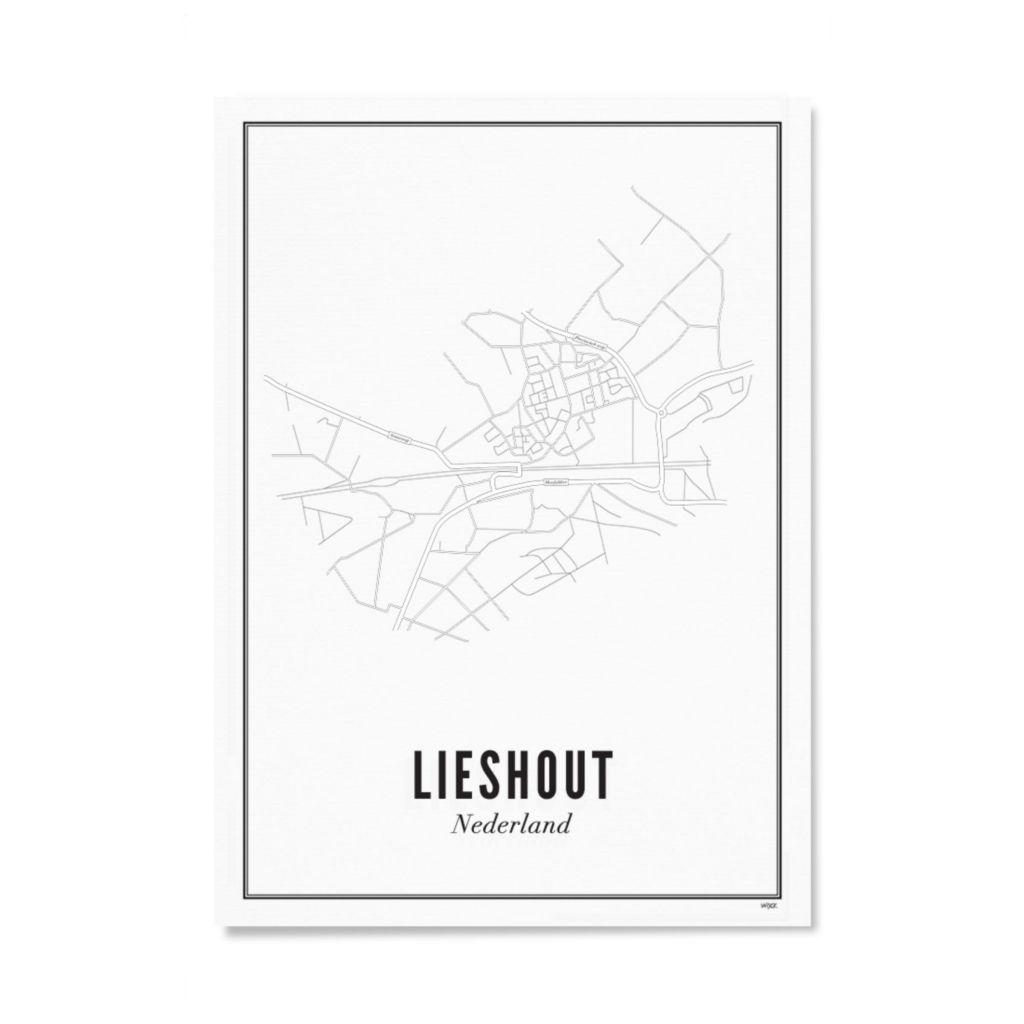 NL_lieshout_papier