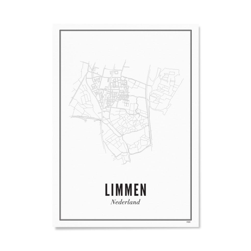NL_Limmen_Papier