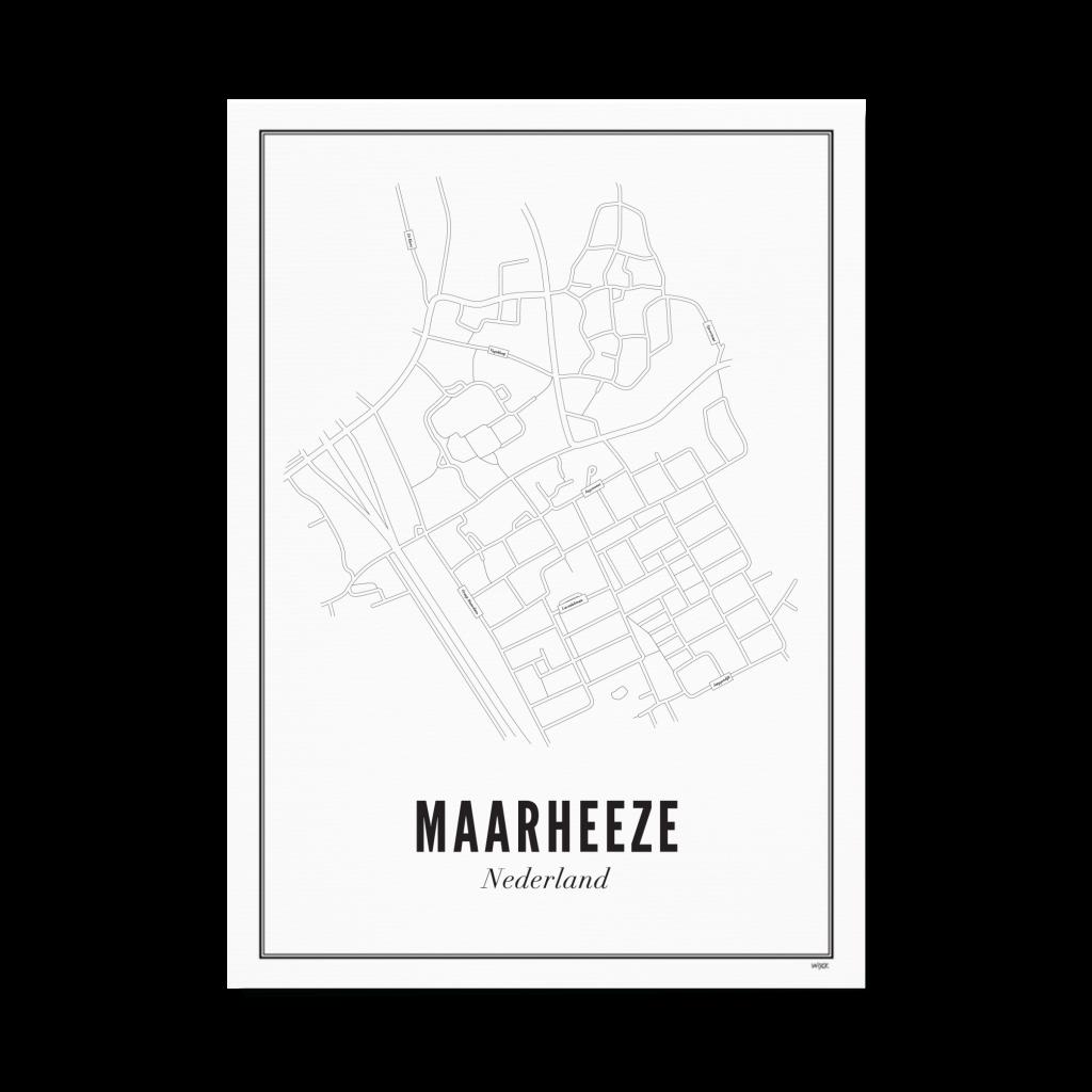 NL_Maarheeze_Papier