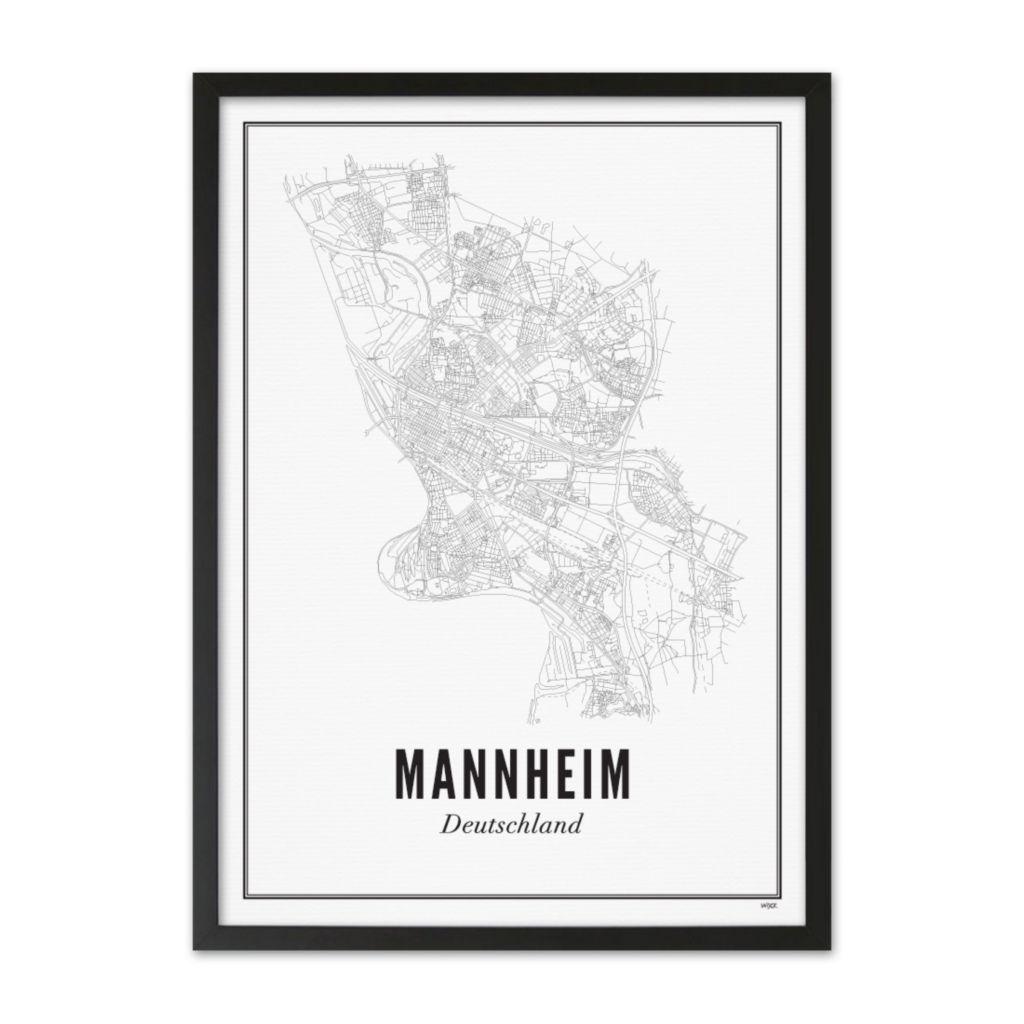NL_Mannheim_Lijst
