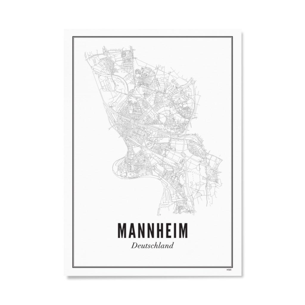 NL_Mannheim_papier