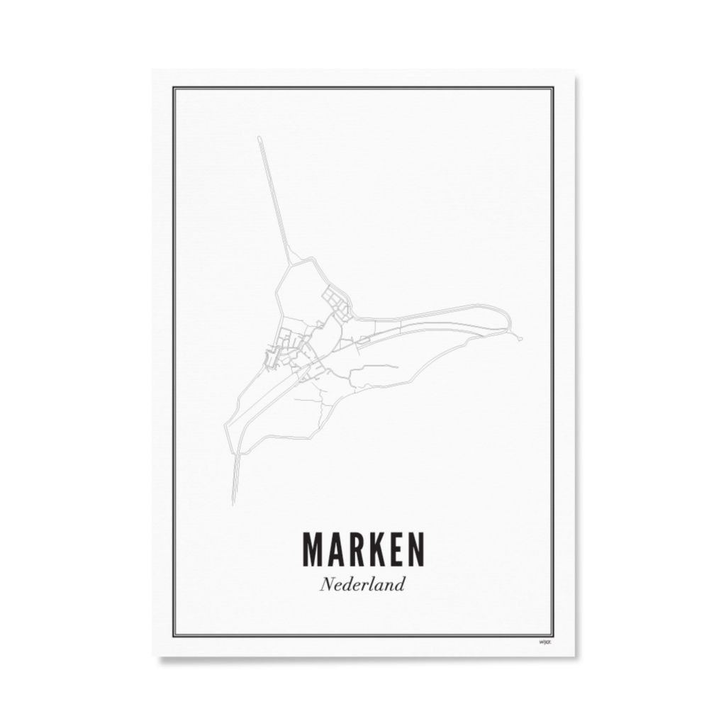 NL_Marken_Papier