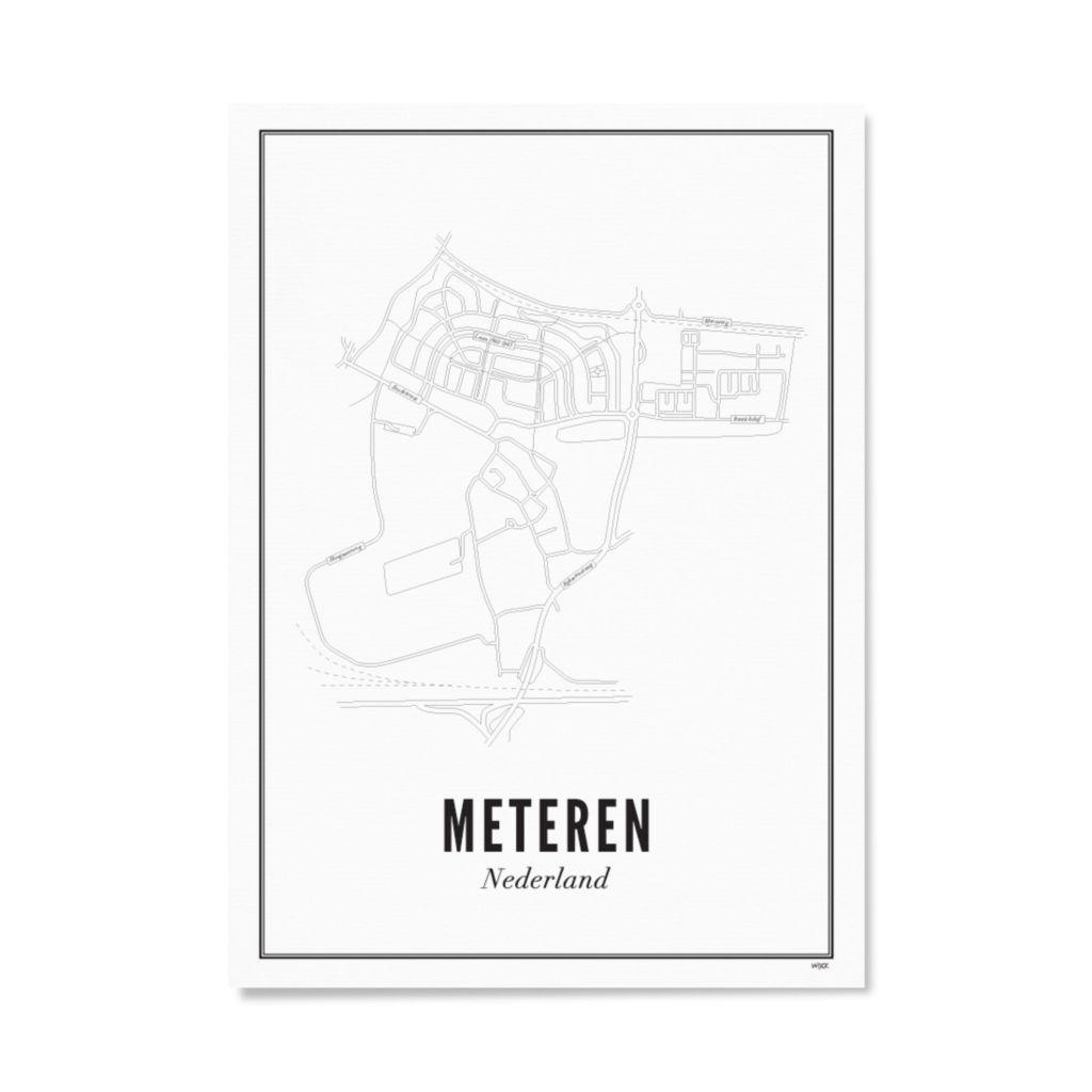 NL_Meteren_papierkopie