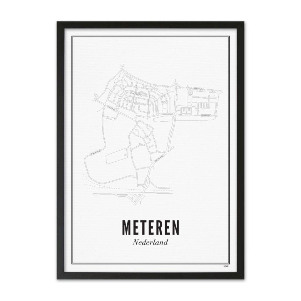 NL_Meteren_zwartelijst