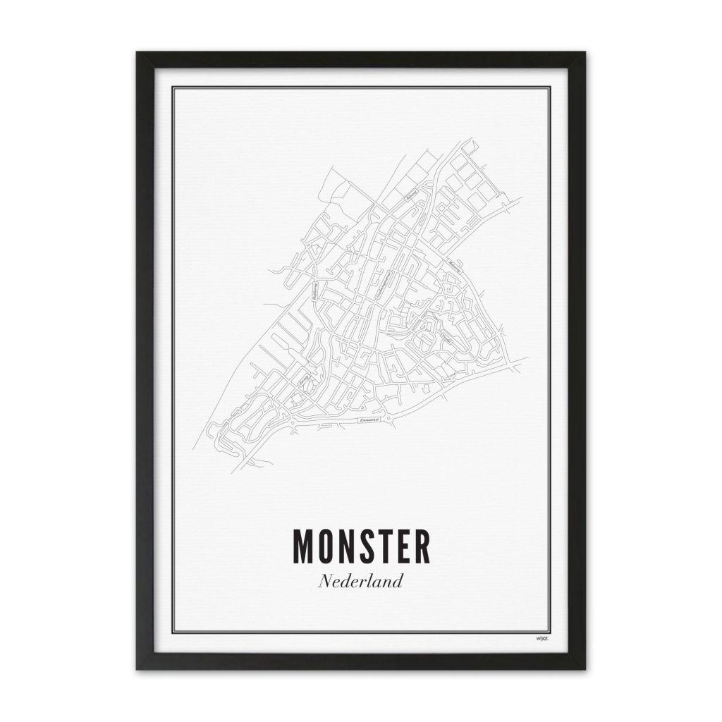 NL_Monster_lijst_zwart