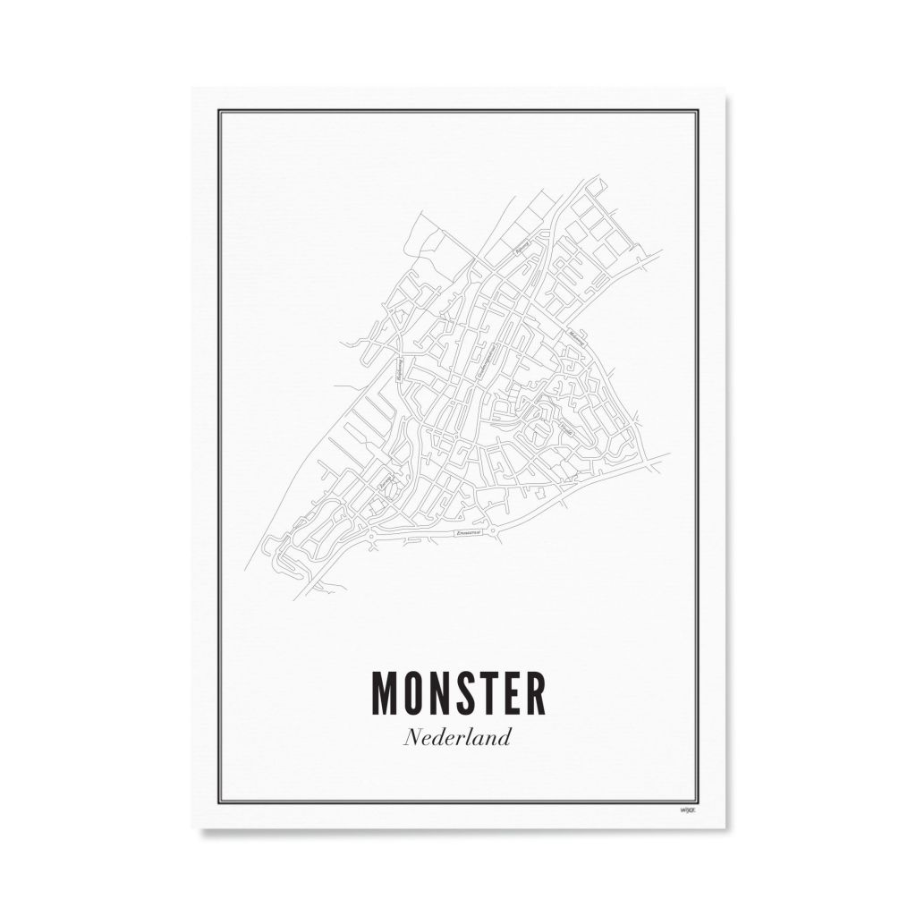 NL_Monster_papier