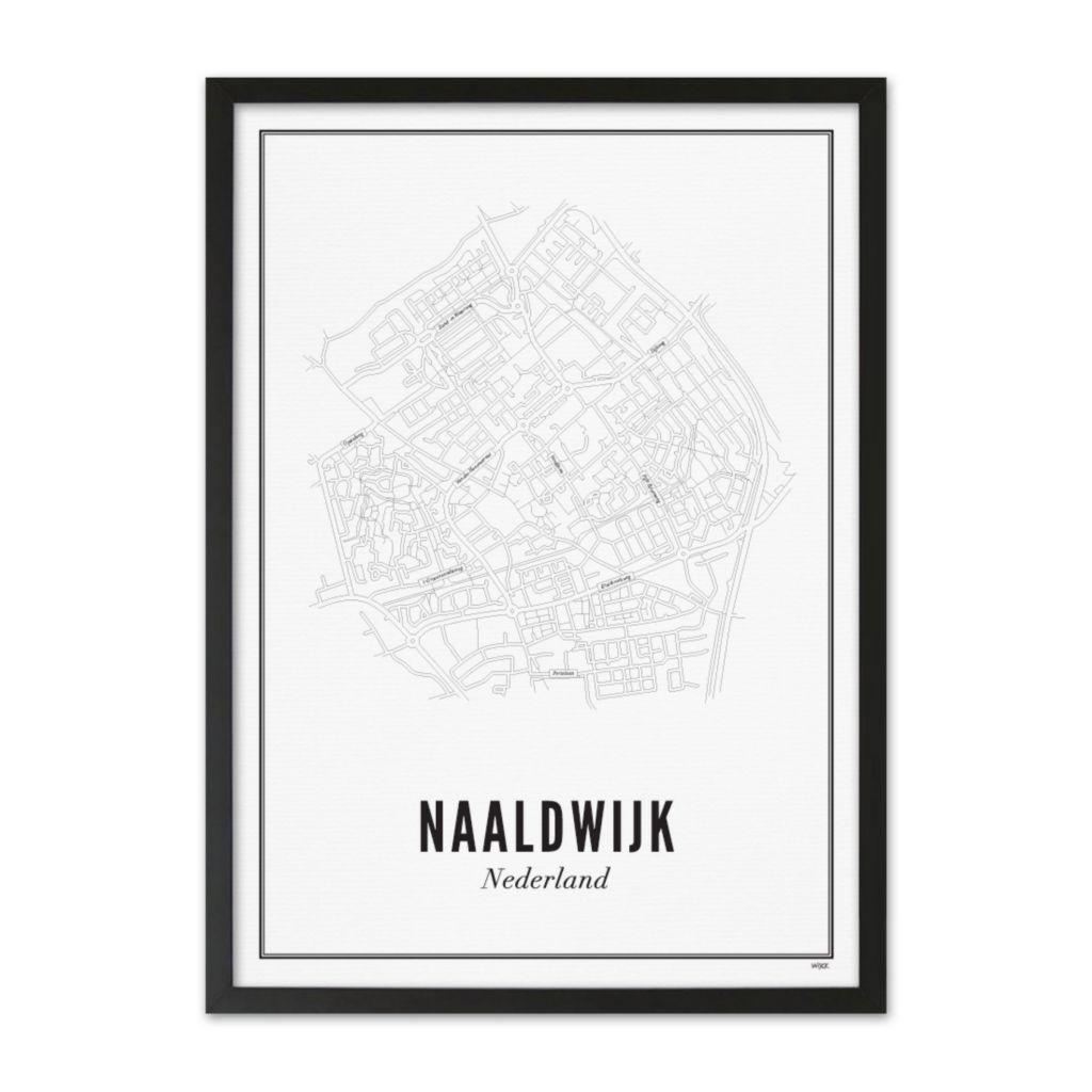 NL_Naaldwijk_lijst_zwart