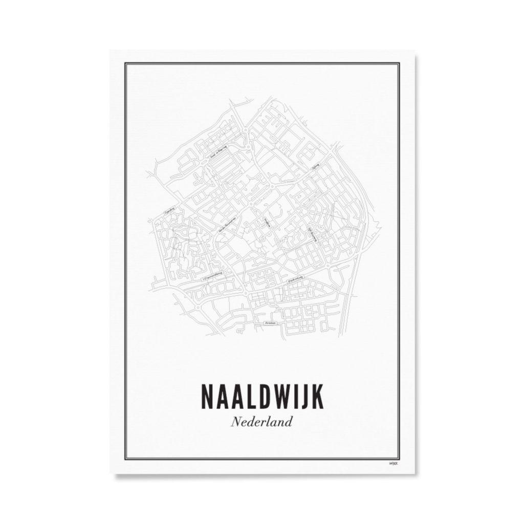 NL_Naaldwijk_papier