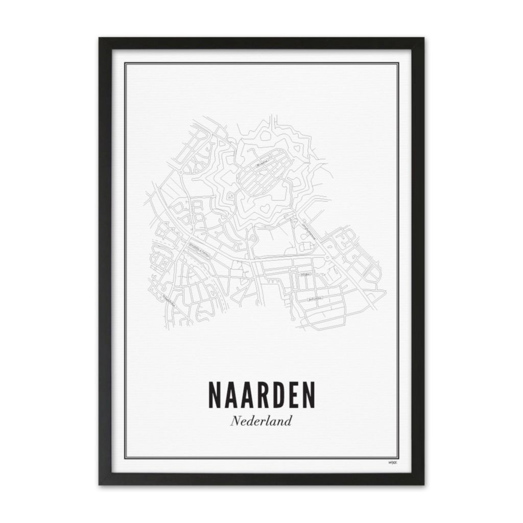 NL_NAARDEN_MLIJST