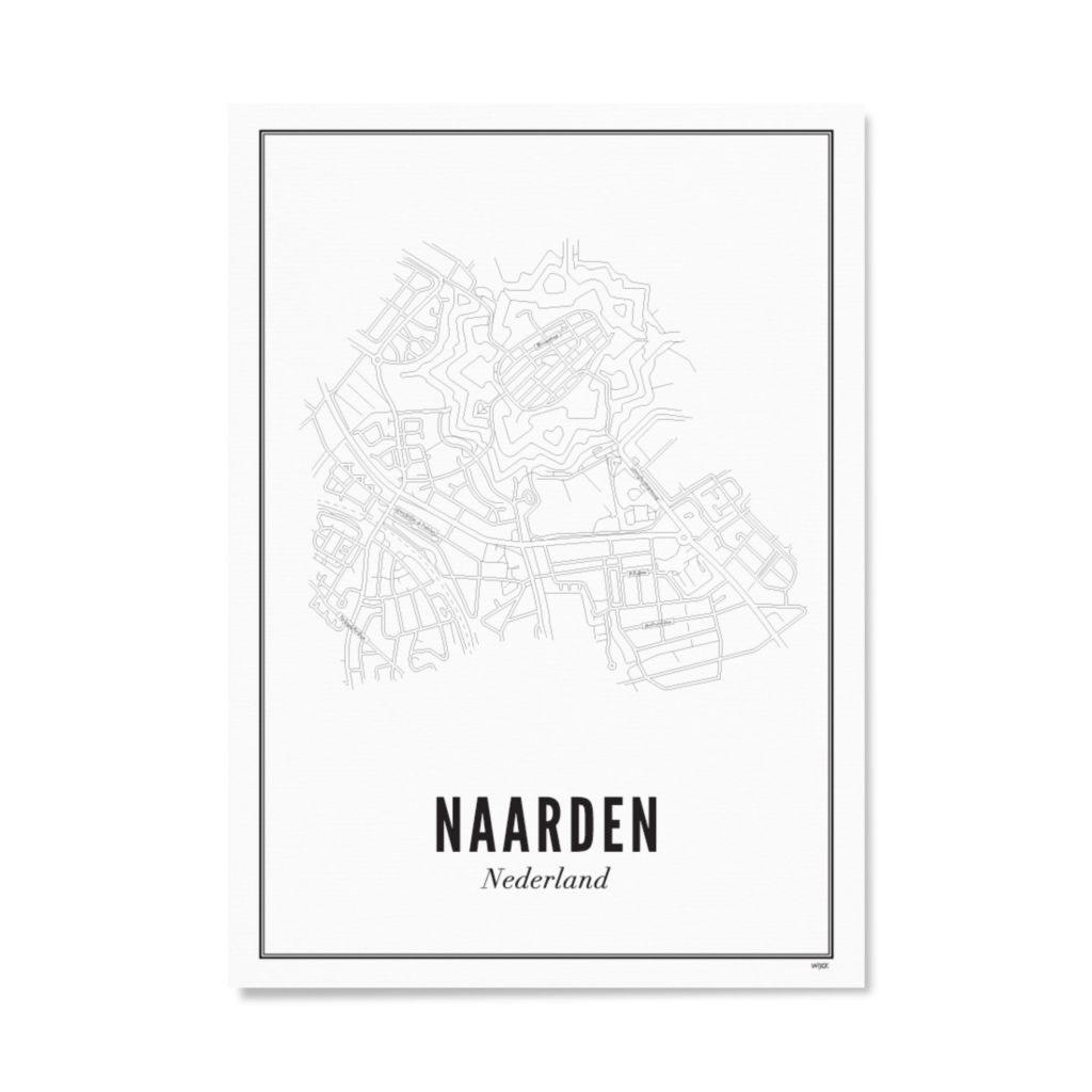 NL_NAARDEN_ZLIJST