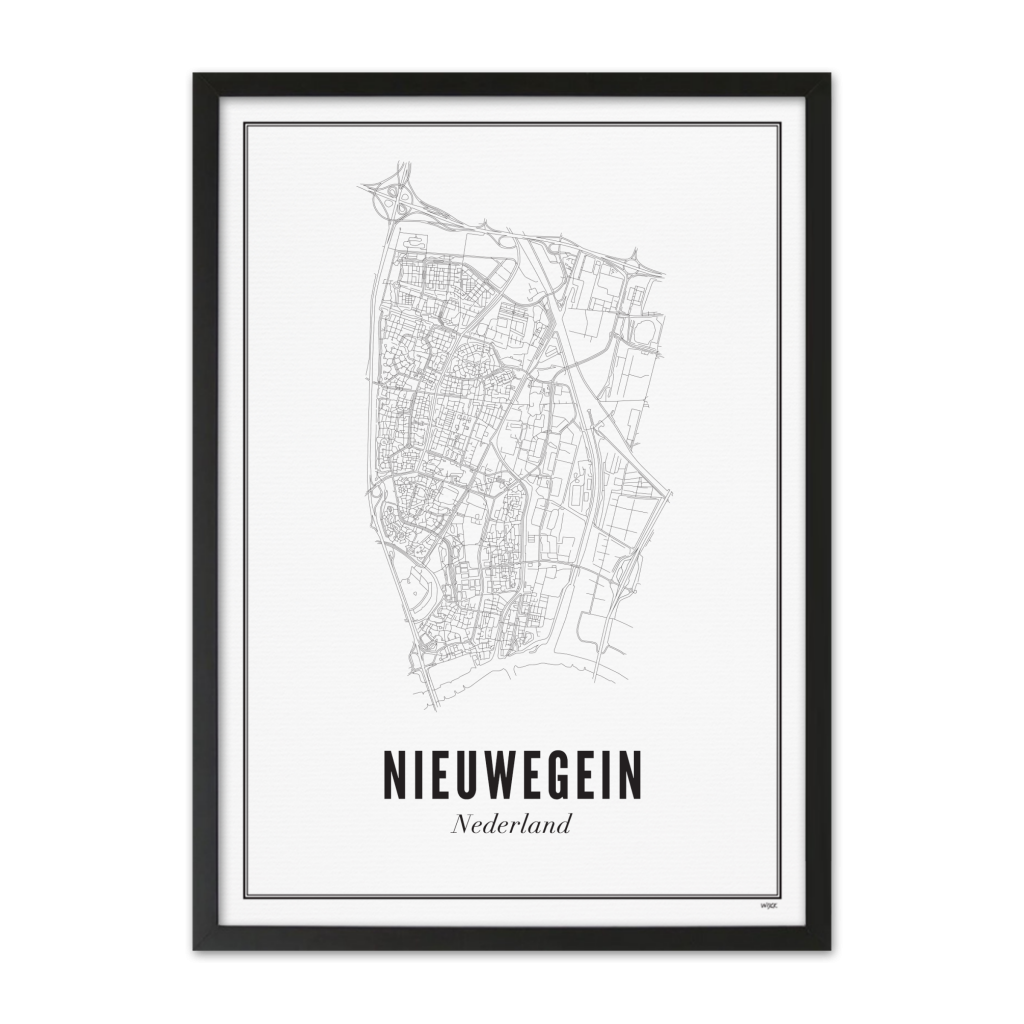 NL_Nieuwegein_lijst