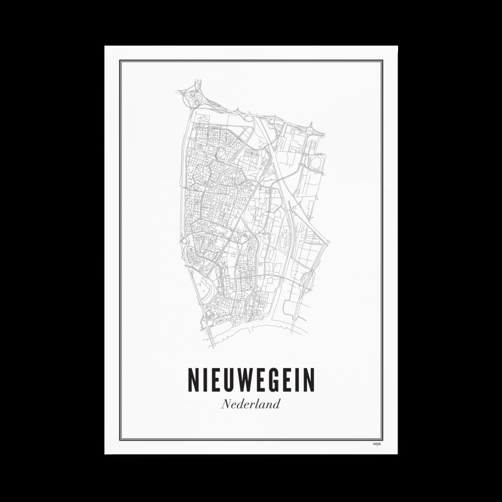 NL_Nieuwegein_papier