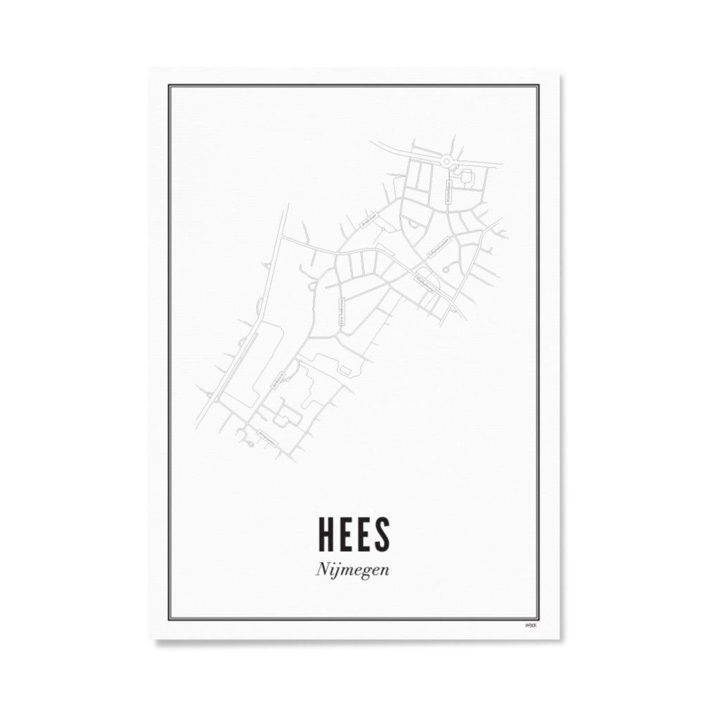 NL_Nijmegen_Hees_papier