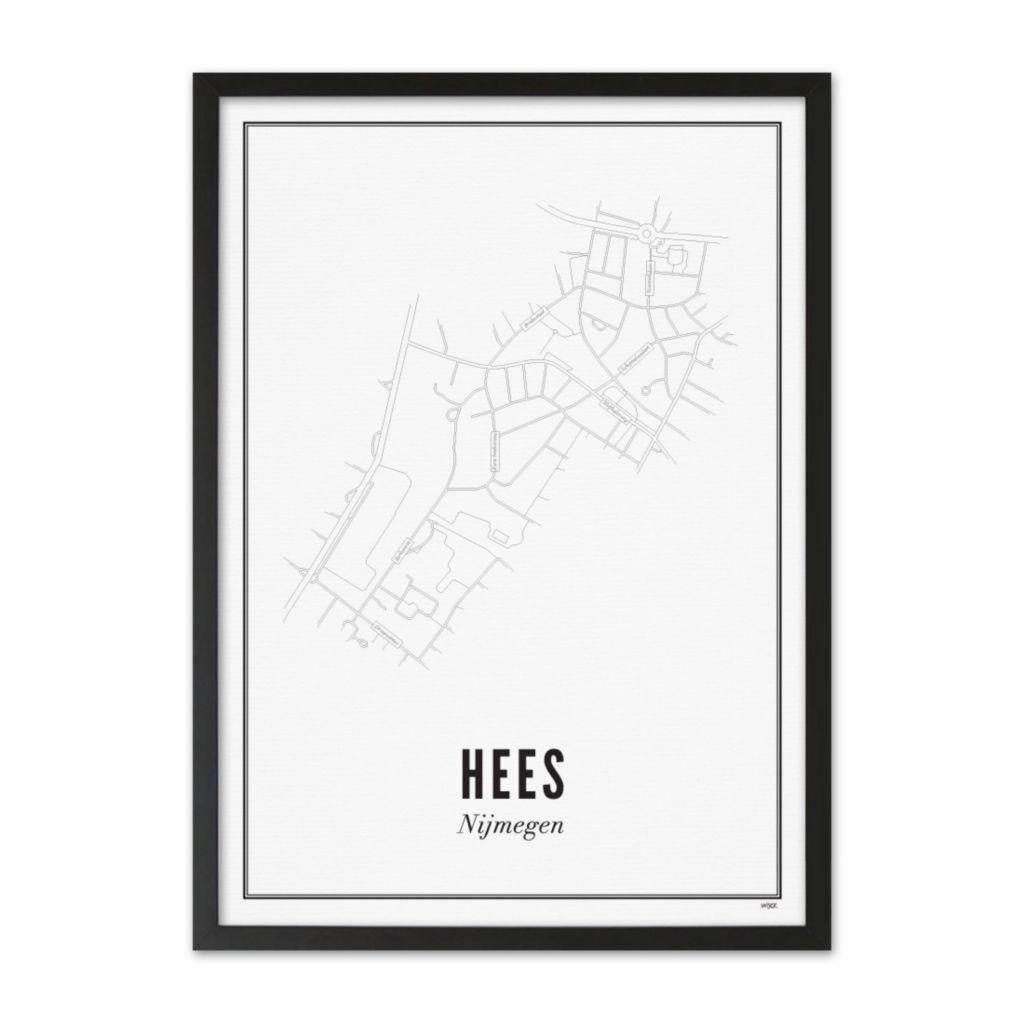 NL_Nijmegen_Hees_zwartelijst