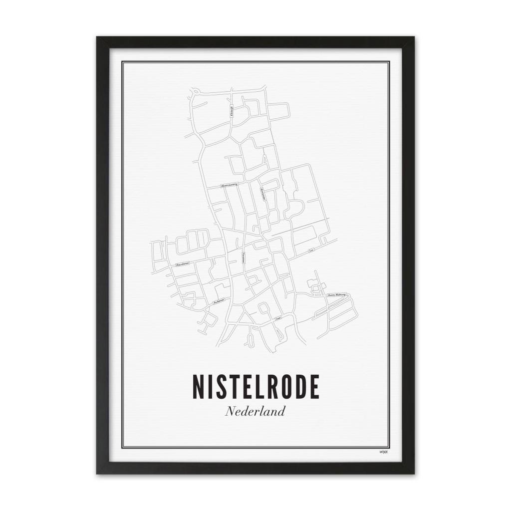 NL_Nistelrode_Lijst