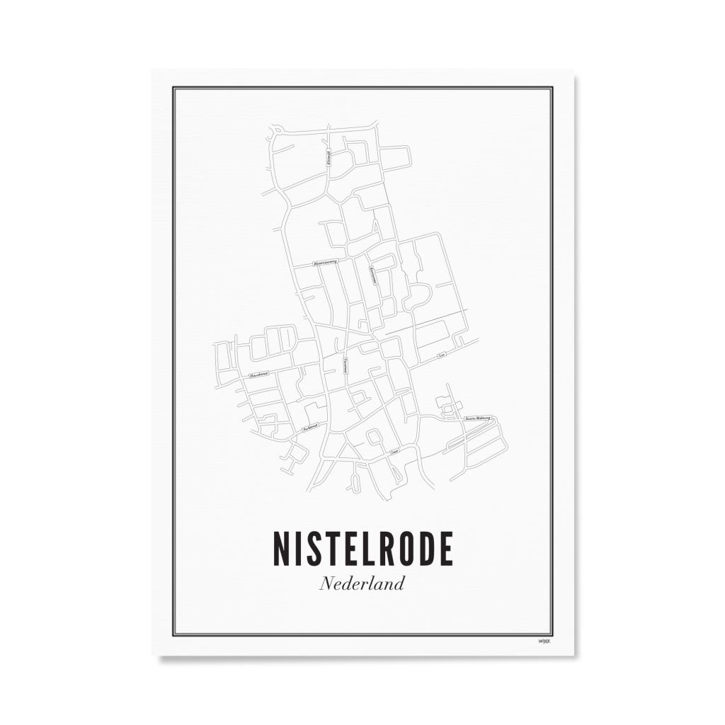 NL_Nistelrode_Papier