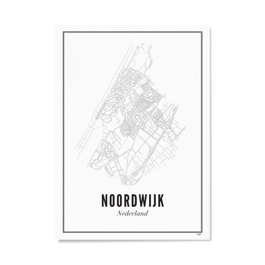 NL_Noordwijk_papier