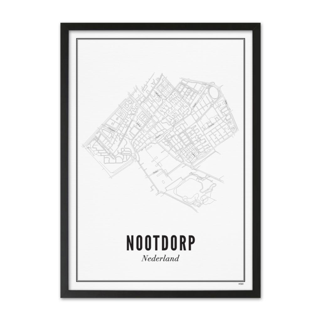 NL_Nootdrop_Lijst