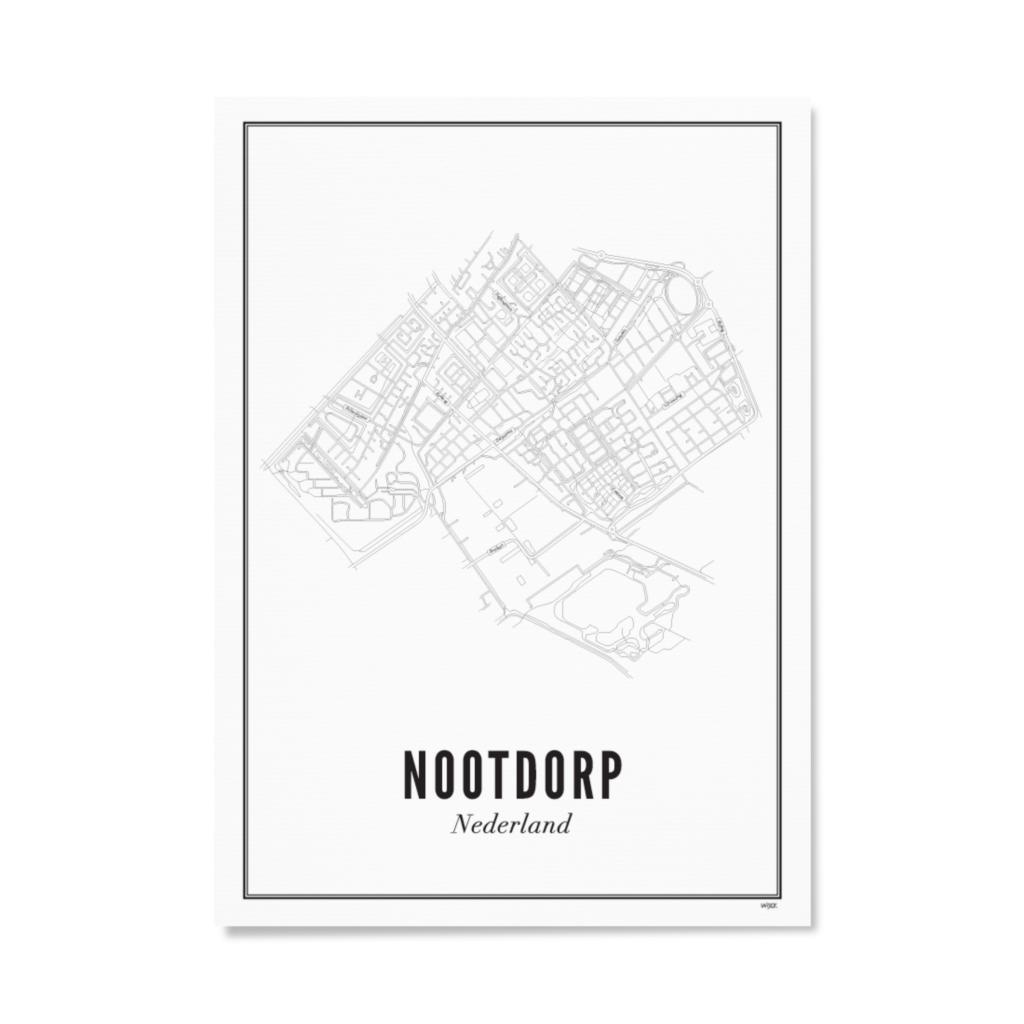NL_Nootdrop_Papier