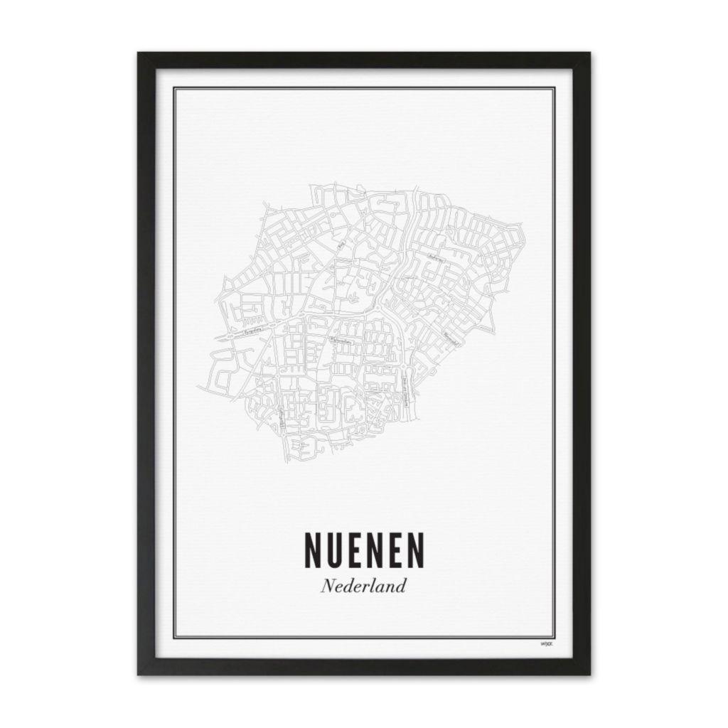 NL_Nuenen_mlijst