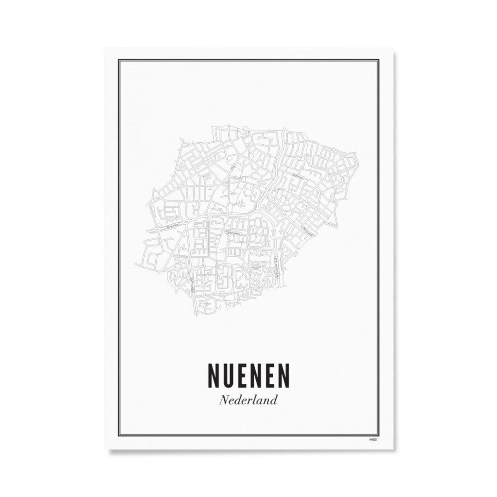 NL_Nuenen_zlijst