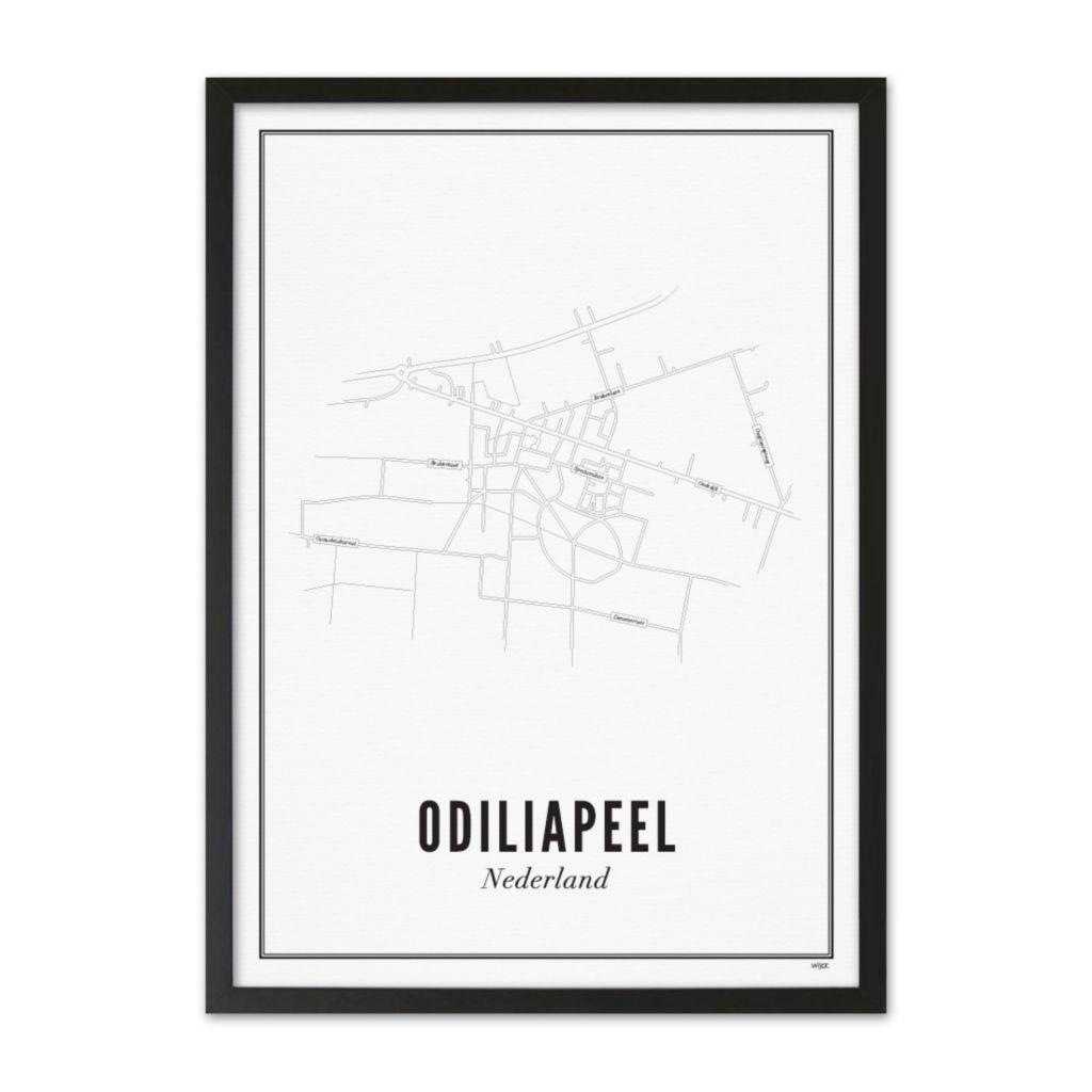 NL_Odiliapeel_lijst_zwart