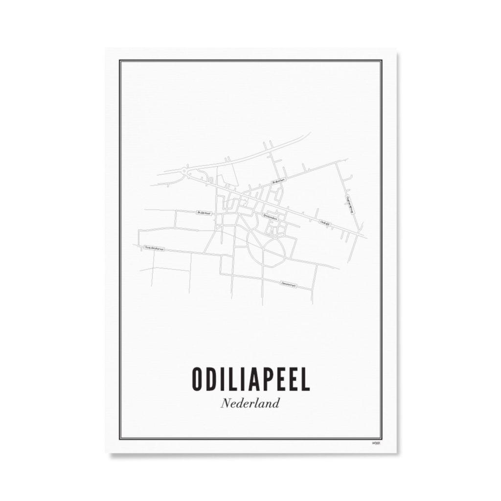NL_Odiliapeel_papier