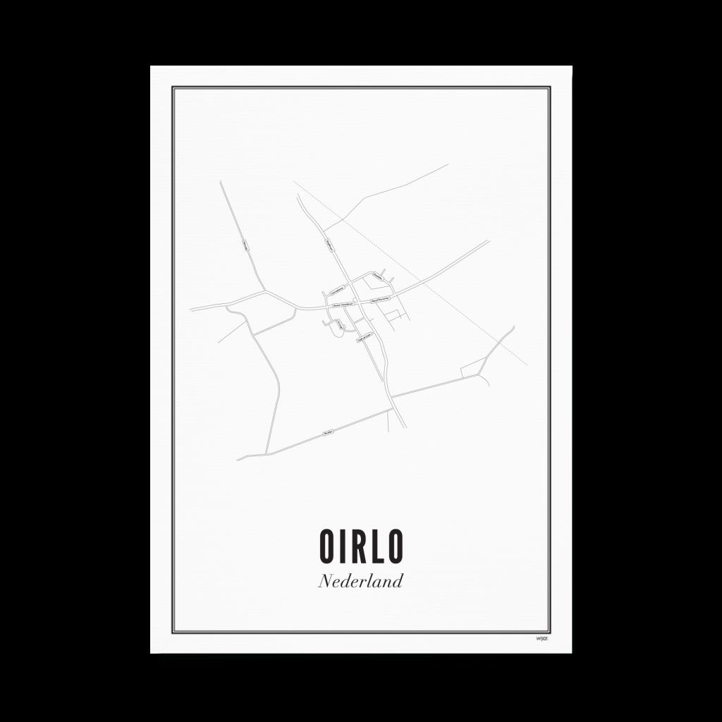 NL_Oirlo_Papier