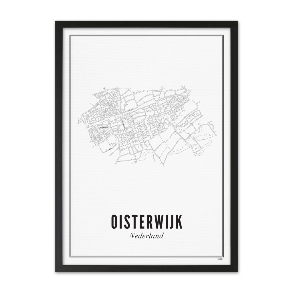 NL_Oisterwijk_Lijst