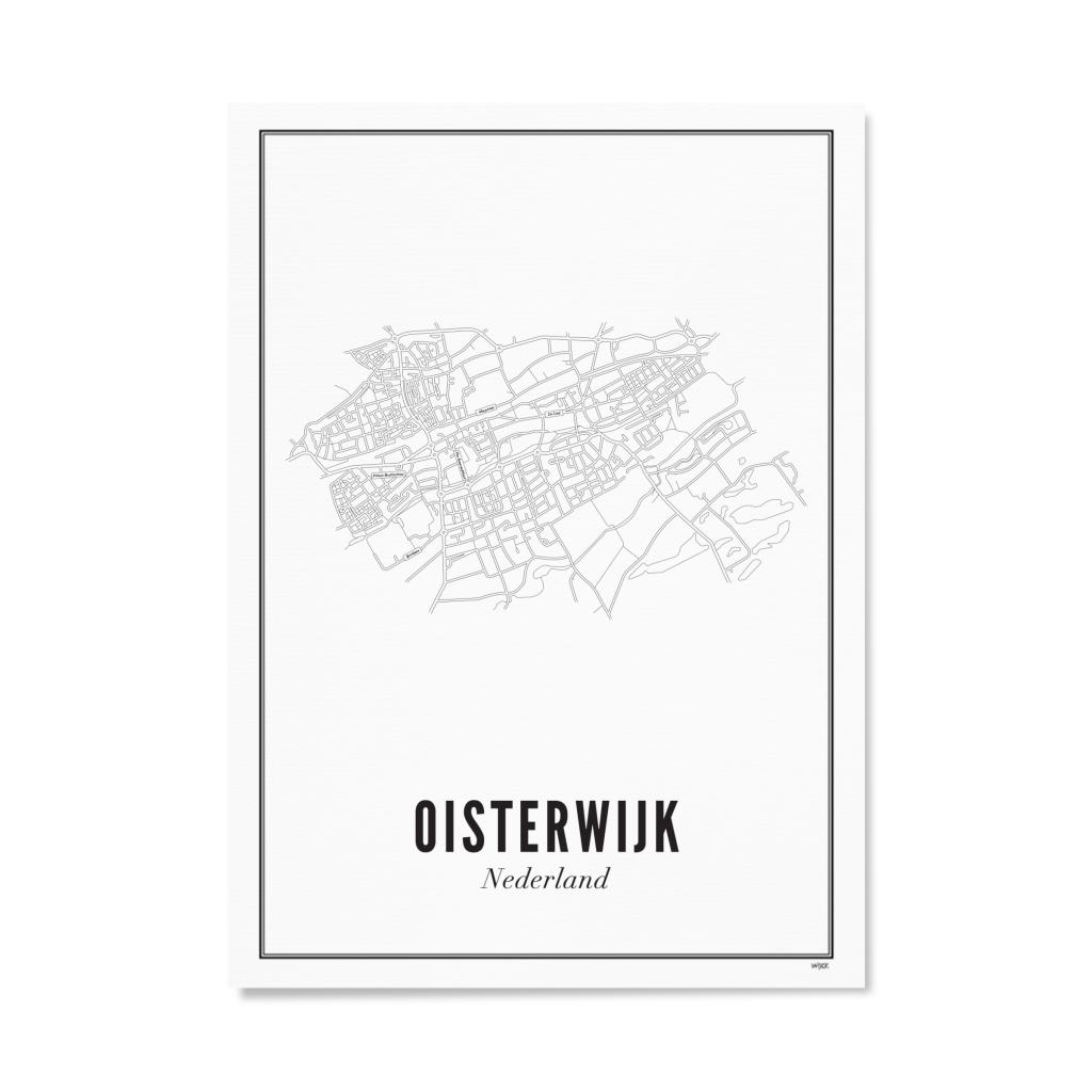 NL_Oisterwijk_Papier
