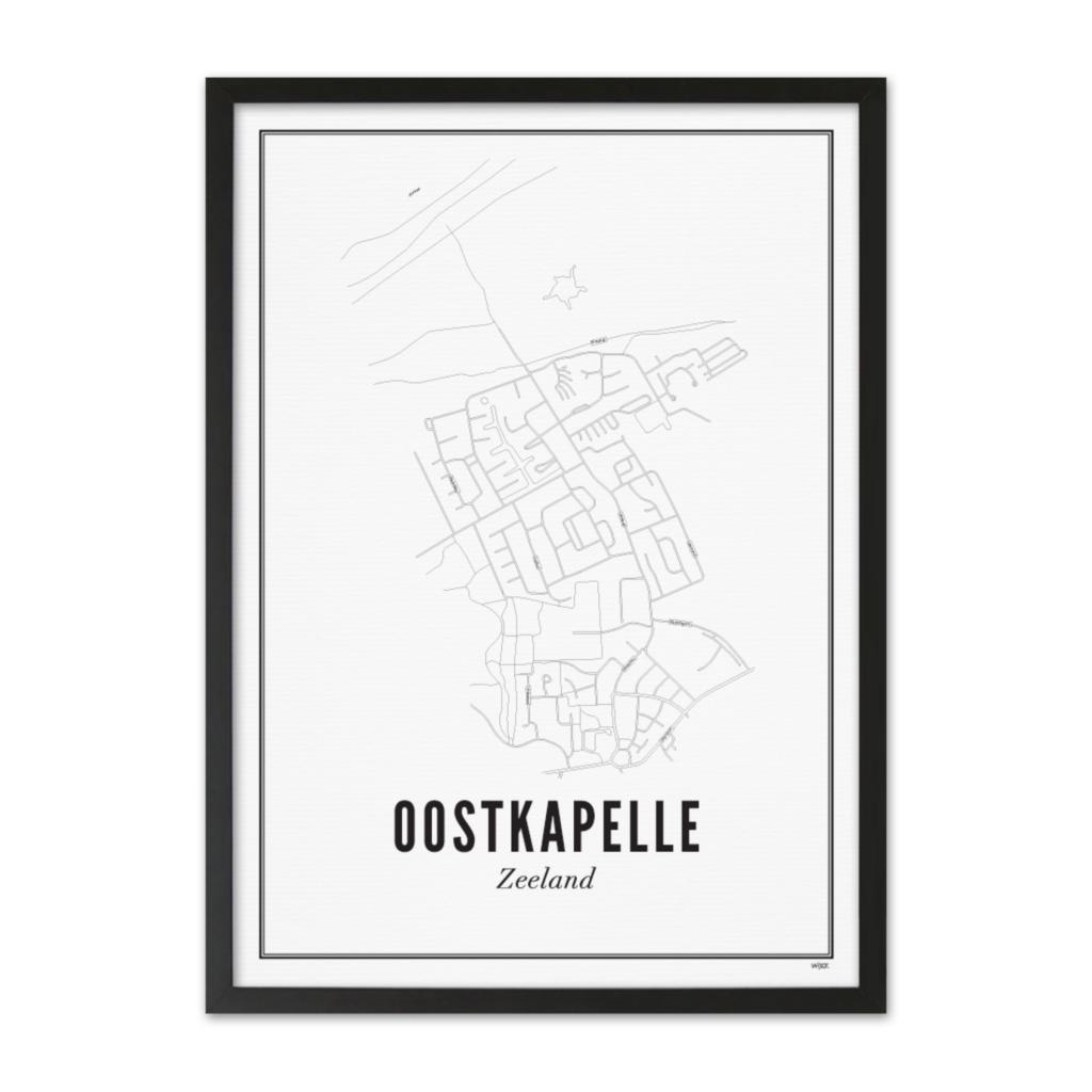 NL_Oostkapelle_Lijst