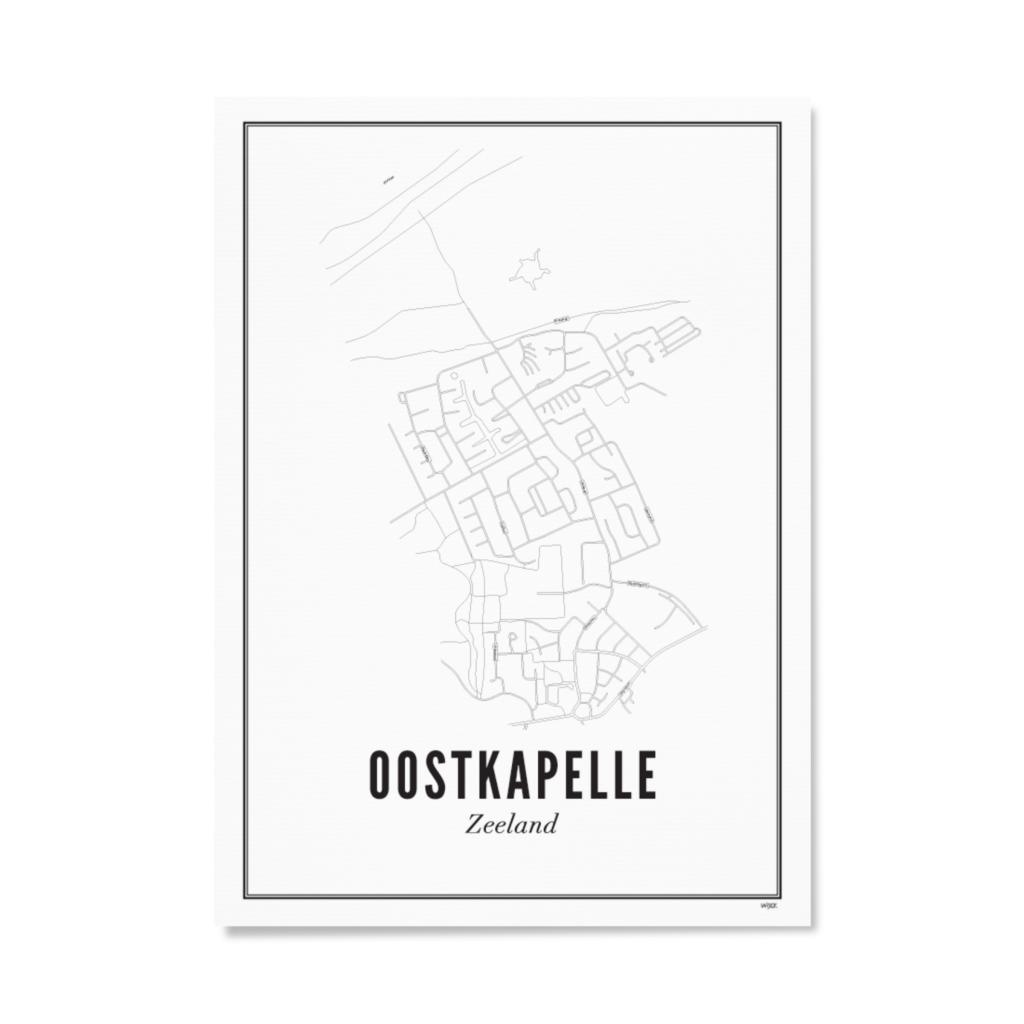 NL_Oostkapelle_Papier