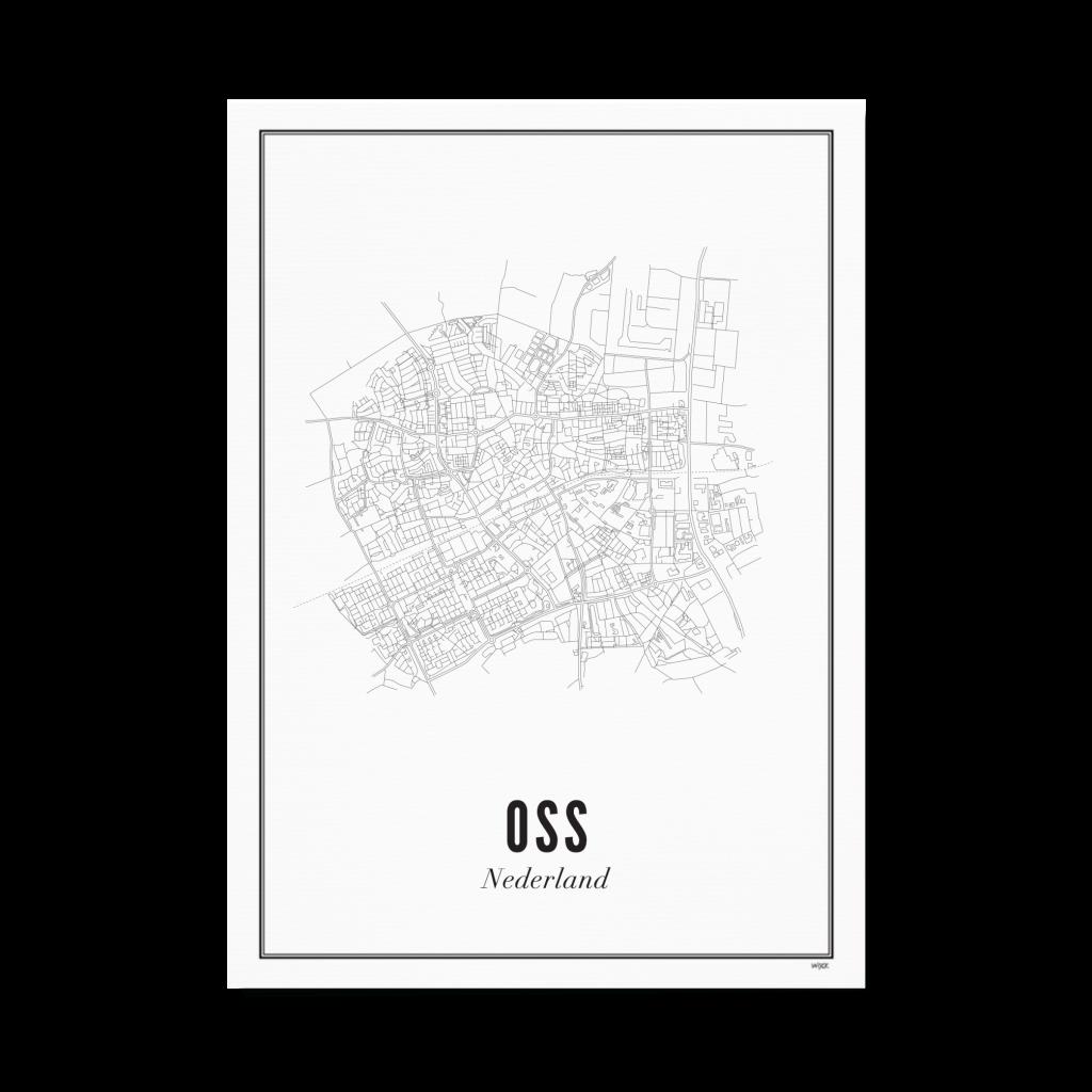 Nl_Oss_Papier