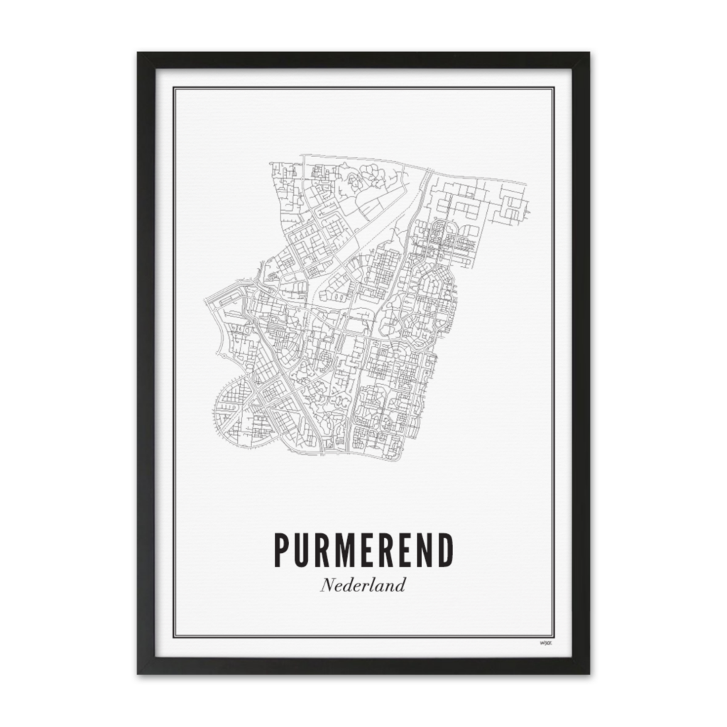 NL_Purmerendstad_Lijst