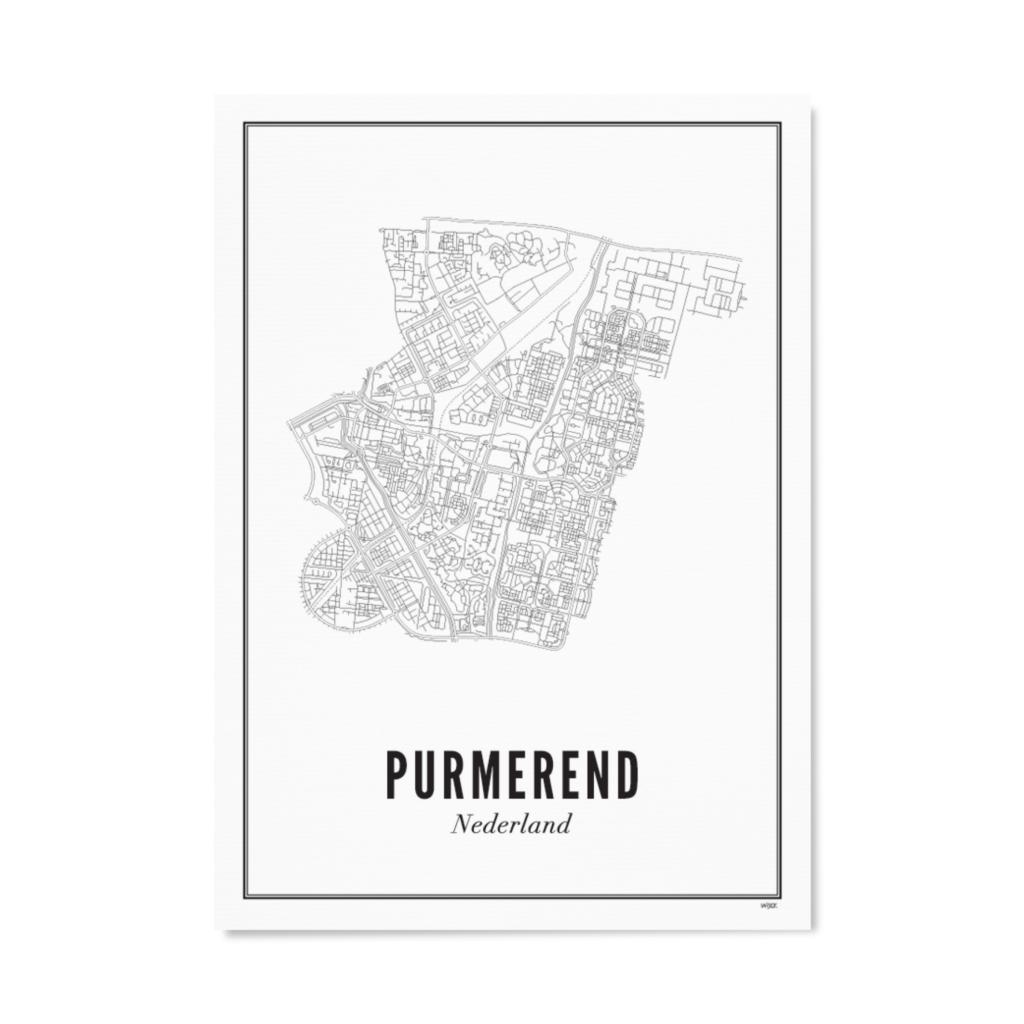 NL_Purmerendstad_Papier