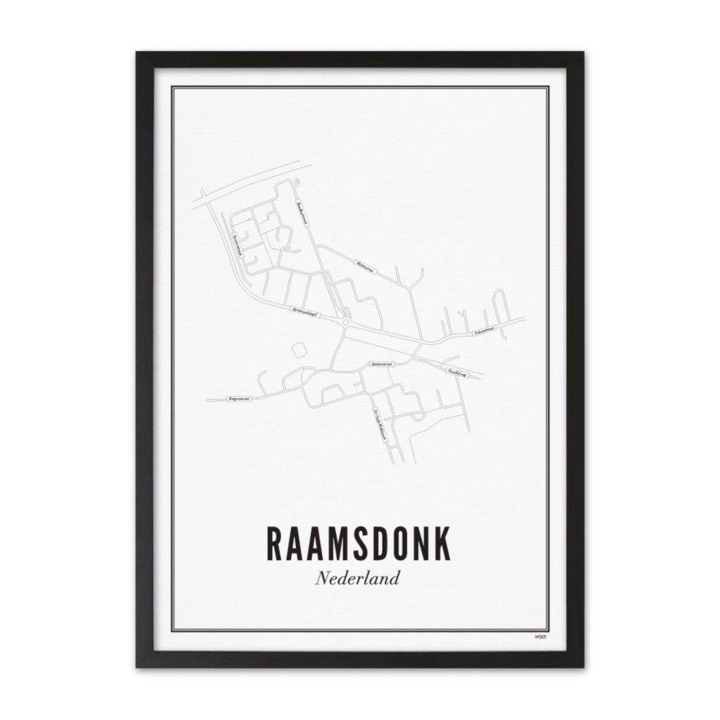 NL_Raamsdonk_lijst_zwart