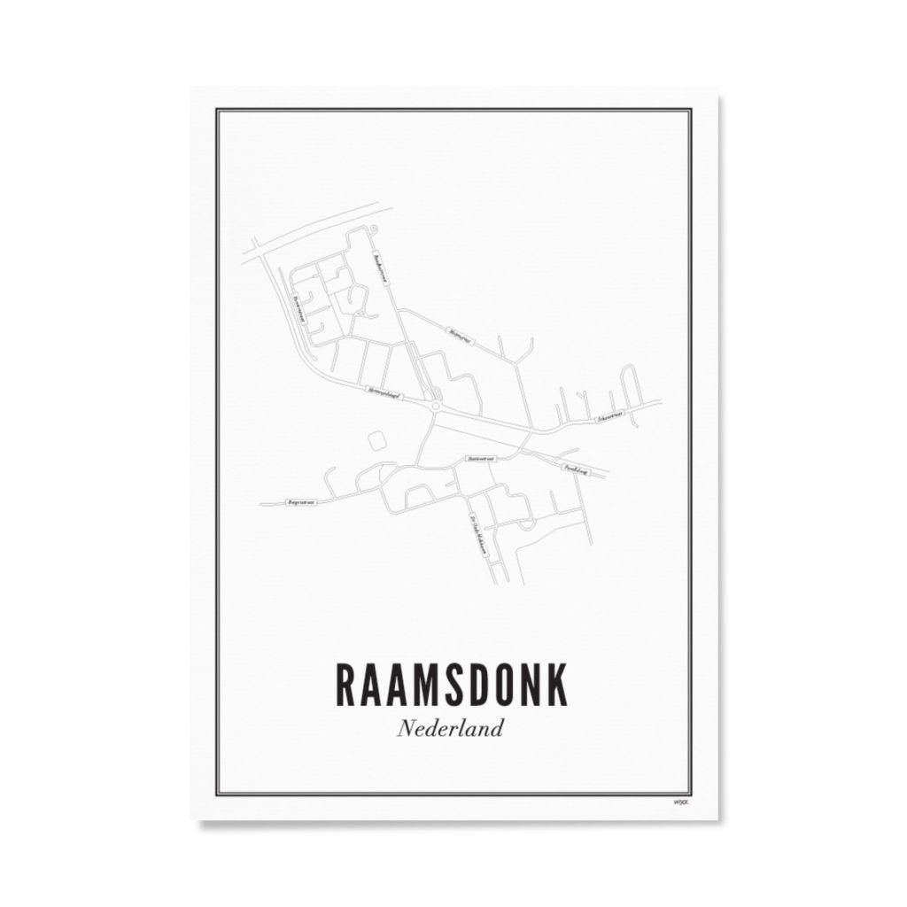 NL_Raamsdonk_papier