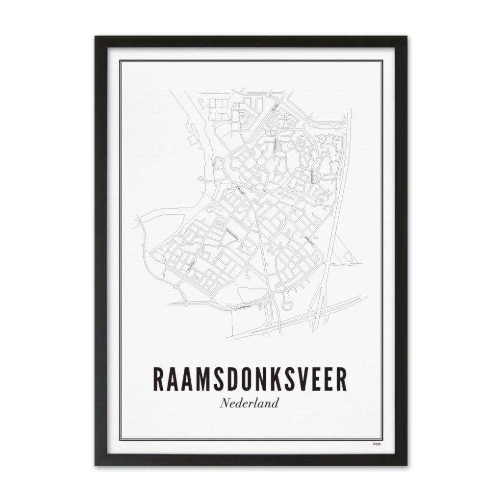 NL_Raamsdonkveer_lijst_zwart